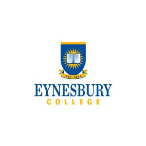 Eynesbury College Logo
