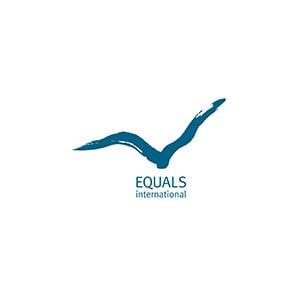 Equals International Logo