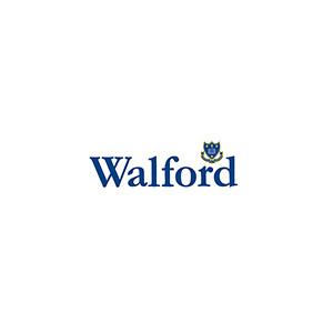 Walford School Logo