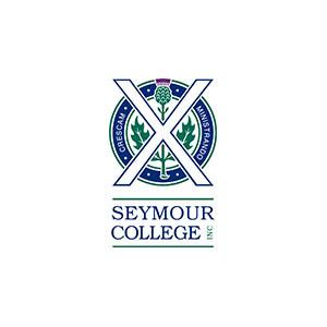 Seymour College Logo