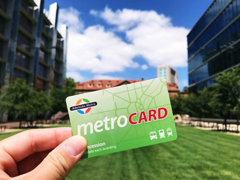 student-with-adelaide-metrocard