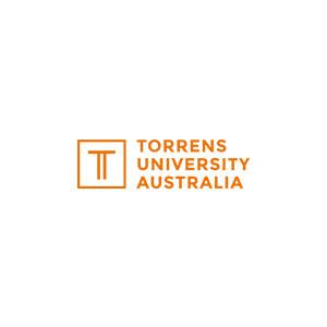 Torrens University Logo