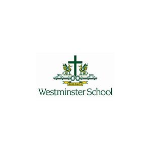 Westminster School Logo