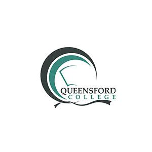Queensford College Logo