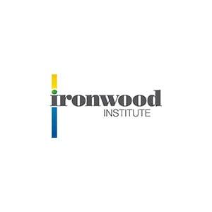 Ironwood Institute Logo