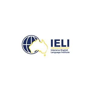 IELI Logo