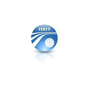 International Institute of Business and Information Technology (IIBIT)