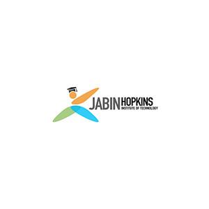 Jabin Hopkins Institute of Technology Logo