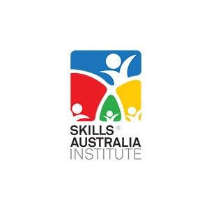 Skills Australia Institute Logo