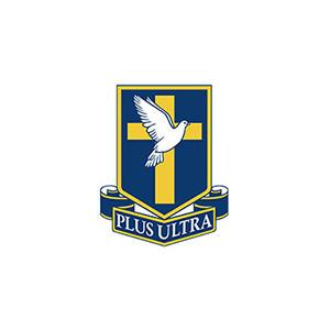 Immanuel College Logo