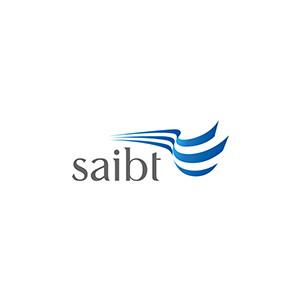 SAIBT Logo